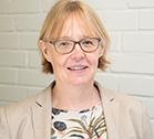 Frau Dr Hänel