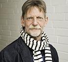Martin Lange