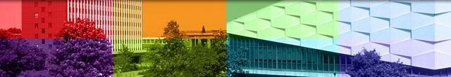 Daf Stellenangebote Berlin