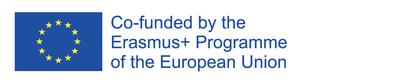 SEA-EU Erasmus