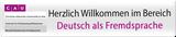 HP_Header Deutsch.png