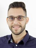 Mahmoud El Morched